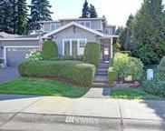 14707 13th Avenue SE, Mill Creek image