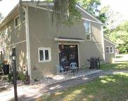 35 Wedgefield Village Rd. Unit 10, Georgetown image
