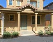 3785 E Santa Fe Lane, Gilbert image