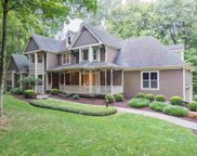 6110 Devils Hollow Road, Fort Wayne image