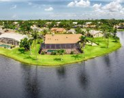 3740 Essex  Place, Bonita Springs image