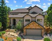 7116 Forest Ridge Circle, Castle Pines image