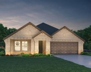 10233 Lakemont Drive, Fort Worth image