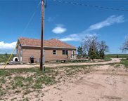 42142 County Road 46, Matheson image