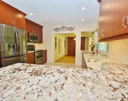 10430 Nw 130th St, Hialeah Gardens image