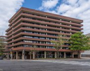 2555 Pennsylvania  Nw Avenue Unit #211, Washington image