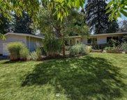 1631 151st Avenue SE, Bellevue image