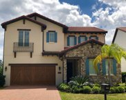 13830 Budworth Circle, Orlando image