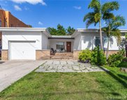 451 Sw 32nd Ave, Miami image