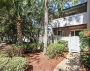 1 Stoney Creek  Road Unit 245, Hilton Head Island image
