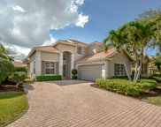 8361 Heritage Club Drive, West Palm Beach image