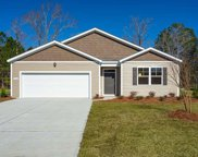 252 Forestbrook Cove Circle, Myrtle Beach image
