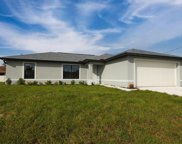 120 Ne 5th  Avenue, Cape Coral image
