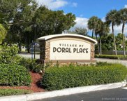 4720 Nw 102nd Ave Unit #10621, Doral image