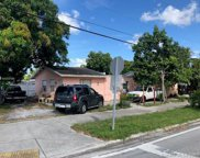 97 E 47th St, Hialeah image