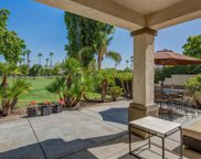 67694 S Natoma Drive, Cathedral City image