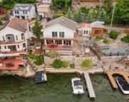 506 Jersey  Avenue, Greenwood Lake image