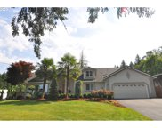 16220 SE SAGER  RD, Happy Valley image