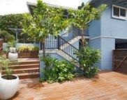 2257 Kula Kolea Drive, Honolulu image