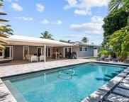 5200 Ne 17th Ave, Fort Lauderdale image