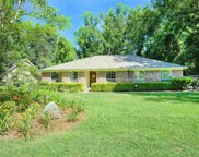 3428 Clifden, Tallahassee image