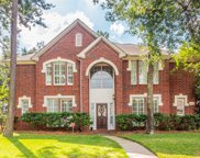 11611 Briar Canyon Court, Tomball image