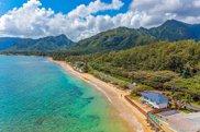 53-823 Kamehameha Highway, Oahu image