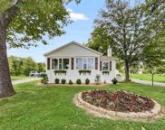 2022 N St Rd 61 Road, Boonville image