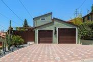 759     Sheldon Street, El Segundo image