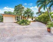 2648 Flamingo Ln, Fort Lauderdale image