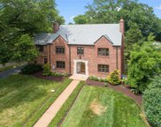 111 Lake Forest, St Louis image