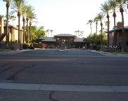 7009 E Acoma Drive Unit #2141, Scottsdale image
