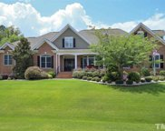 3324 Cotten Road, Raleigh image