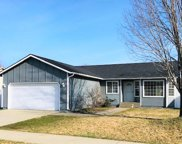 1245 W Tanager Ave, Hayden image