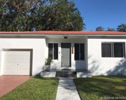 965 Ne 130th St, North Miami image