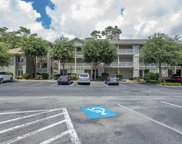 1551 Spinnaker Dr. Unit 5734, North Myrtle Beach image