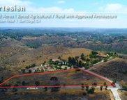 7417     Artesian, Rancho Bernardo/4S Ranch/Santaluz/Crosby Estates image