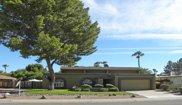5409 E Juniper Avenue, Scottsdale image
