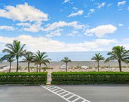 170 N Ocean Boulevard Unit #301, Palm Beach image