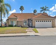13415 Wandering Ridge Way, Chino Hills image