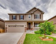 5855 Littlehouse Lane, Castle Rock image