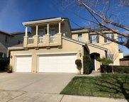 975 Brook Way, Gilroy image
