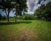 6513 S County Line Road, Plant City image