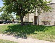 245 Trellis Place, Richardson image