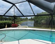 1810 Imperial Golf Course Blvd, Naples image