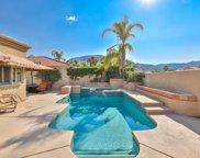 15 Florentina Drive, Rancho Mirage image