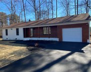 1301 Penny Road, High Point image