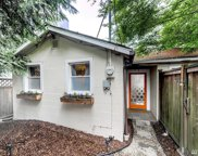 3814 23rd ave w, Seattle image