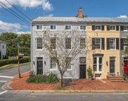 139 W 3rd St, Frederick image
