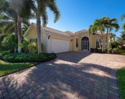 10818 SW Candlewood Road, Port Saint Lucie image